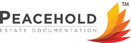 Peacehold ® | Estate Documentation Services