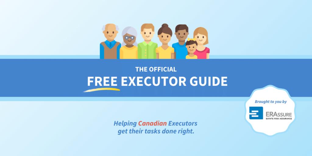 Executor Guide