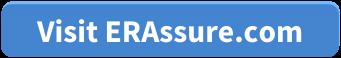 Visit ERAssure.com